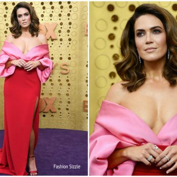 mandy-moore-in-brandon-maxwell-2019-emmy-awards