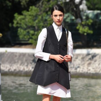 margaret-qualley-in-seberg-@-venice-film-festival-2019