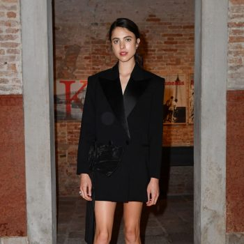 margaret-qualley-in-miu-miu-miu-miu-womens-tales-dinner-at-76th-venice-film-festival