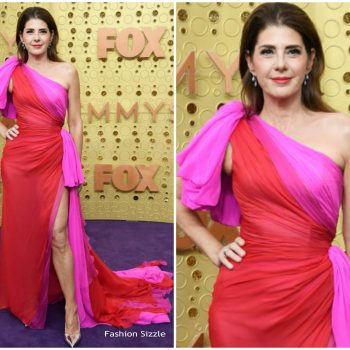 marisa-tomei-in-ralph-russo-couture-2019-emmy-awards