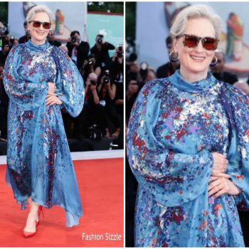 meryl-streep-in-givenchy-the-laundromat-venice-film-festtival-premiere