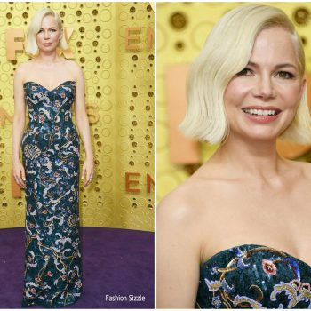 michelle-williams-in-louis-vuitton-2019-emmy-awards