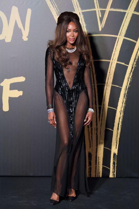 naomi-campbell-at-the-fashion-for-relief-london-2019