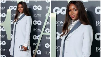 naomi-campbell-in-dior-men-gq-men-of–the-year-awards-2019