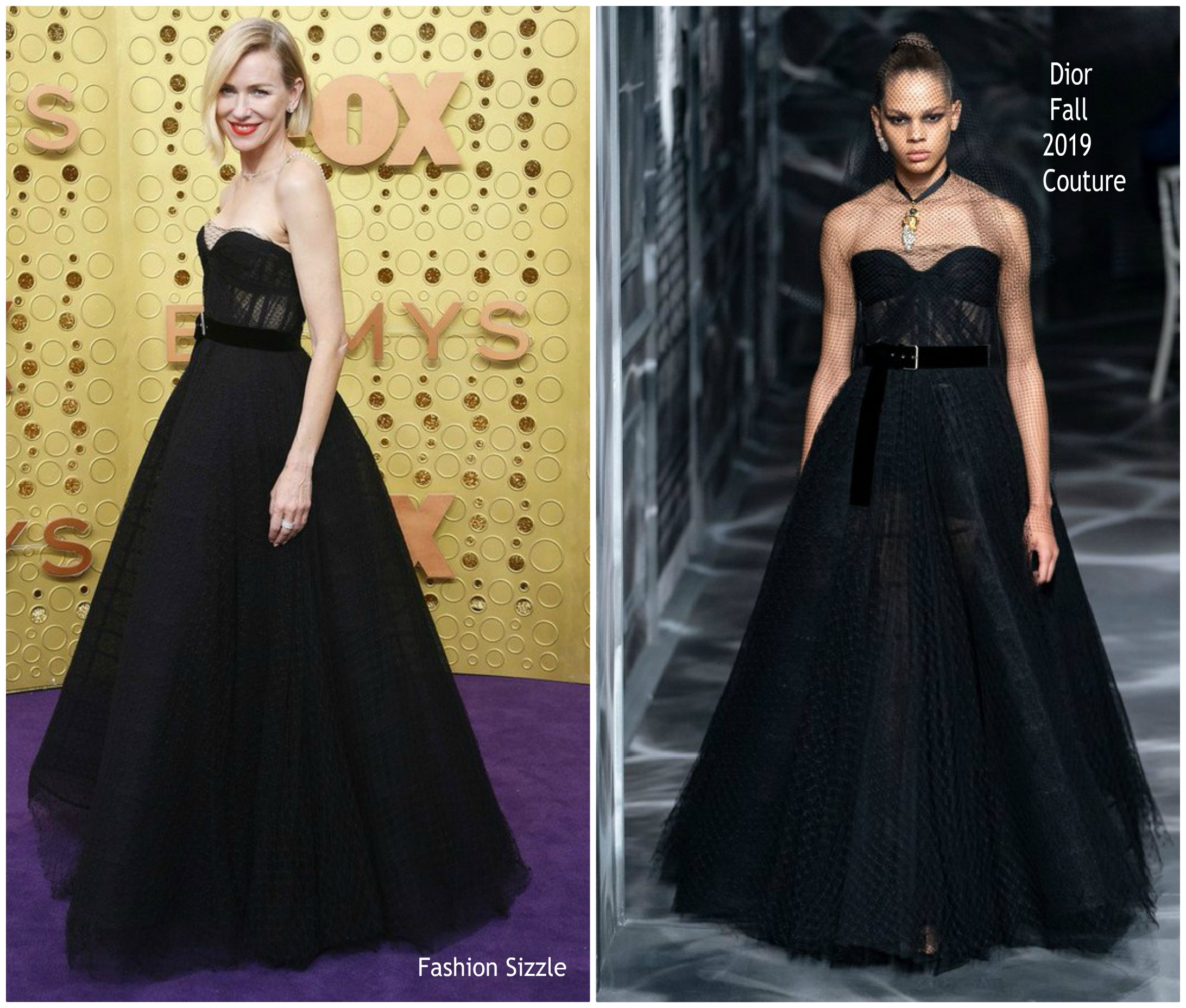 naomi-watts-in-christian-dior-couture-2019-emmy-awards