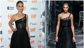 natalie-portman-in-christian-dior-haute-couture-lucy-in-the-sky-toronto-film-festival-premiere