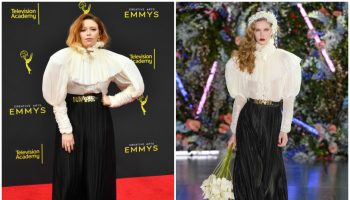 natasha-lyonne-in-rodarte-2019-creative-arts-emmy-awards