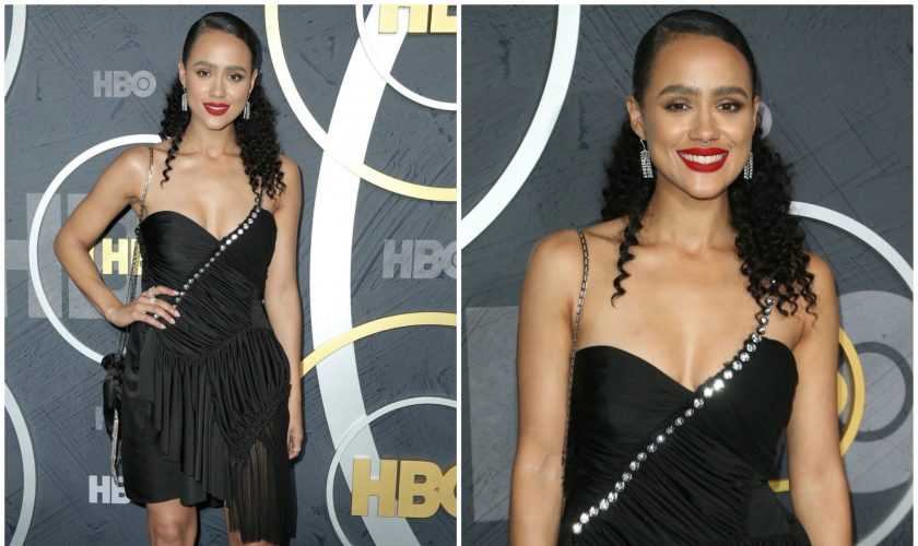 nathalie-emmanuel-in-preen-by-thornton-bregazzi-emmy-awards-after-party