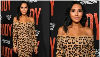 naya-rivera-in-vintage-alaia-the-judy-la-premiere
