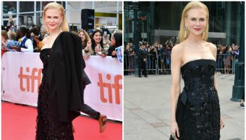 nicole-kidman-in-chanel-goldfinch-toronto-film-festival-premiere