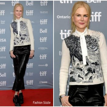 nicole-kidman-in-christian-dior-goldfinch-toronto -film-festival-press-conference-