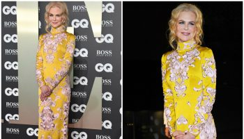 nicole-kidman-in-ralph-russo-couture-gq-men-of-the-year-awards-2019