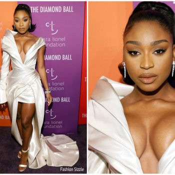 nomani-kordei-in-jatoncouture-2019-diamond-ball-in-newyork