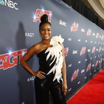 gabrielle-union-in-georges-chakra'-@-america's-got-talent-finale-week