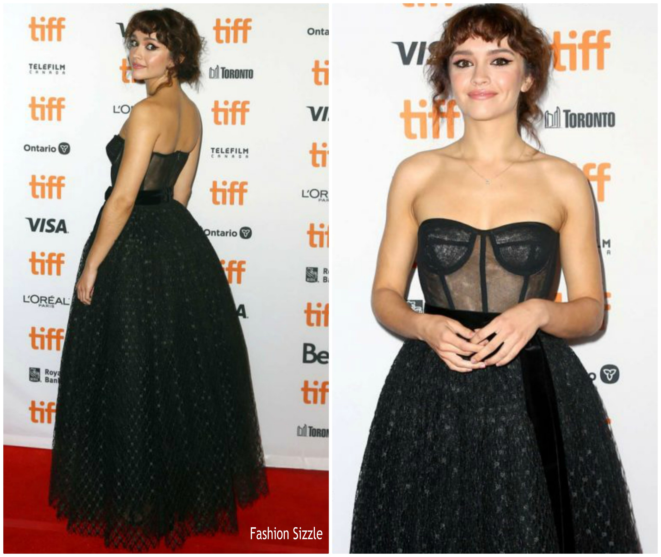 olivia-cooke-in-dolce-gabbana-sound-of-metal-toronto-film-festival-premiere