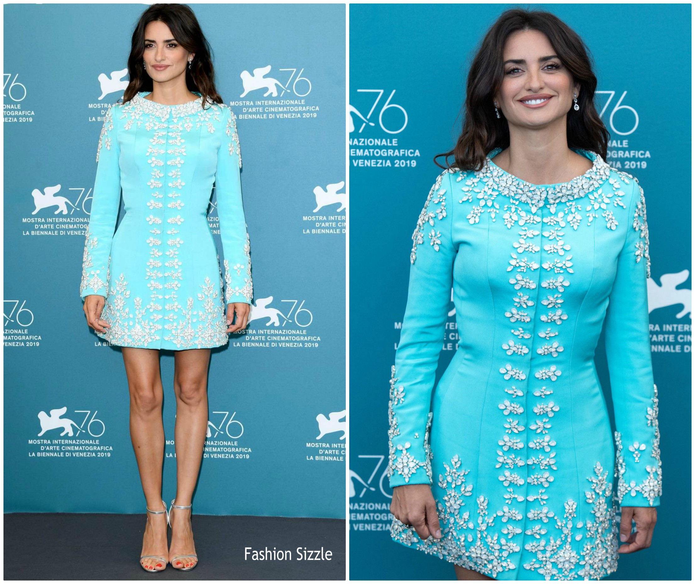 penelope-cruz-in-ralph-russo-couture-wasp-network-venice- film-festival-photocall