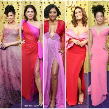 pink-dresses-2019-emmy-awards