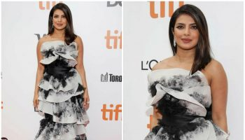priyanka-chopra-in-marchesa-the-sky-is-pink-torinto-film-festival-premiere