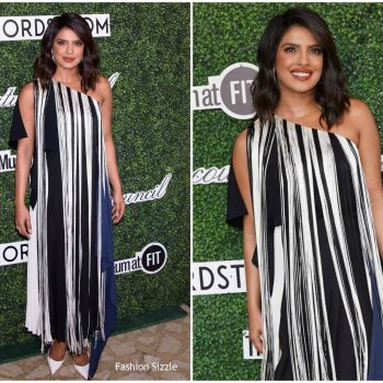 priyanka-chopra-in-monse-2019-couture-council-luncheon-honoring-christian-louboutin