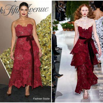 priyanka-chopra-receives-vanity-fairs-2019-best-dressed-list-honor