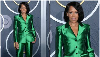 regina-king-in-christopher-john-rogers-hbo-emmy-awards-after-party