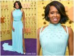 Regina King In Jason Wu @ 2019 Emmy Awards