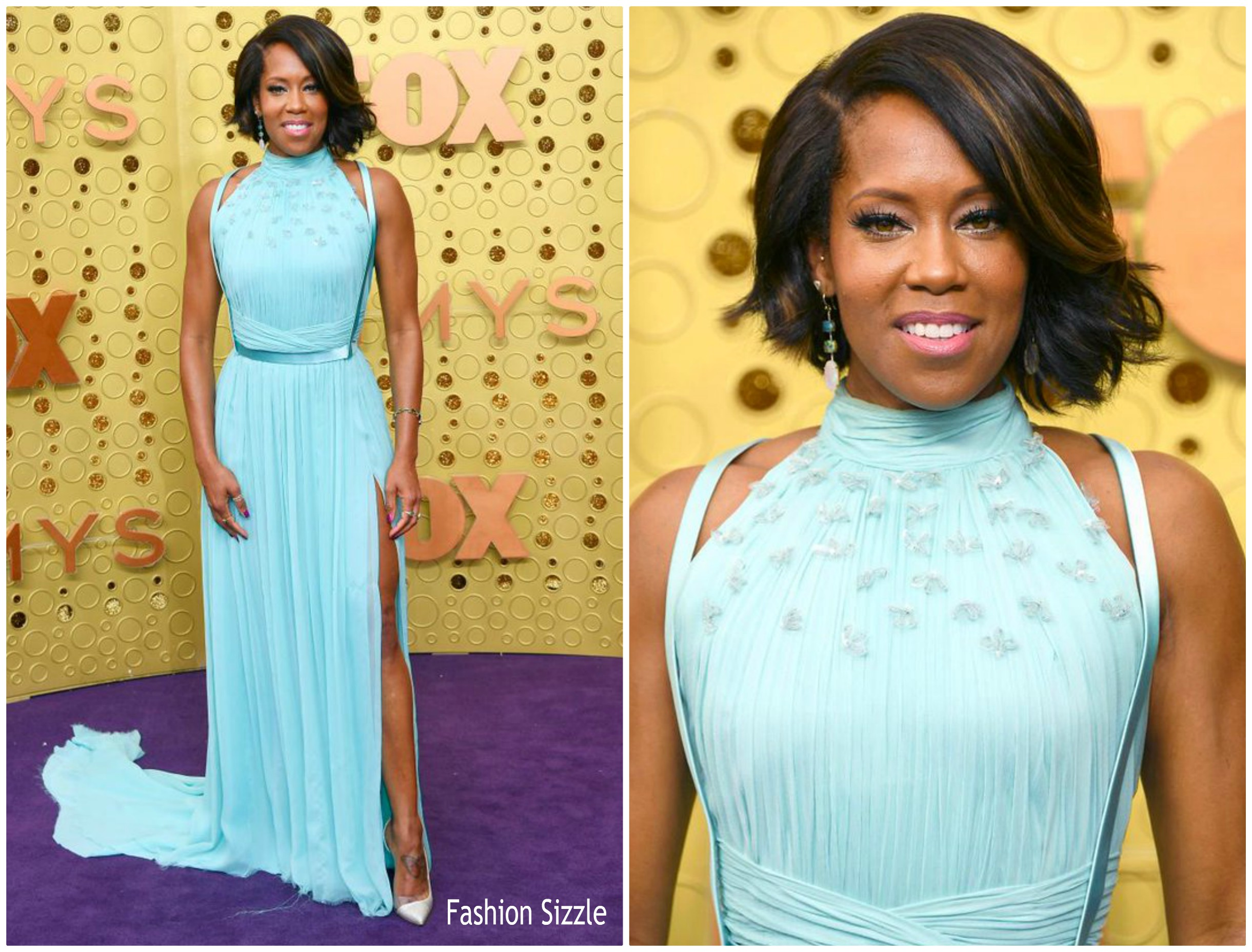 regina-king-in-jason-wu-2019-emmy-awards
