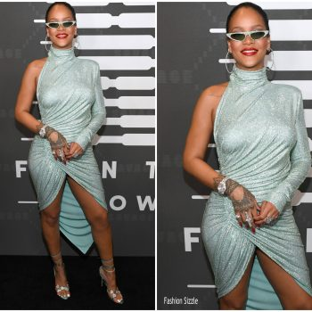 rihanna-in-alexandre-vauthier-savage-x-fenty-show