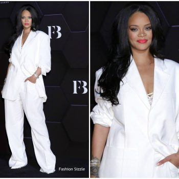 rihanna-in-jacquemus-fenty-beauty-seoul-photocall