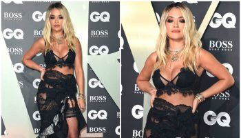 rita-ora-in-maticevski-gq-men-of-the-year-awards-2019