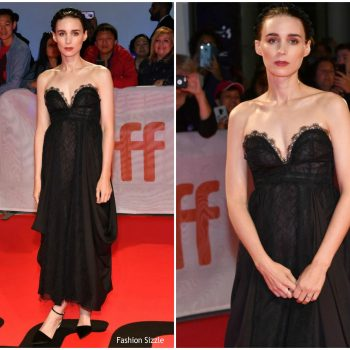 rooney-mara-in-hiraeth-joker-toronto-film-festival-premiere