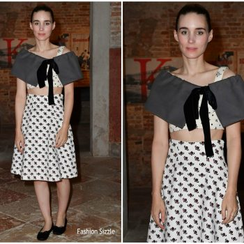 rooney-mara-in-miu-miu-miu-miu-womens-tales-dinner- 2019-venice-film-festival