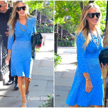 sarah-jessica-parker-in-michael-kors-the-today-show