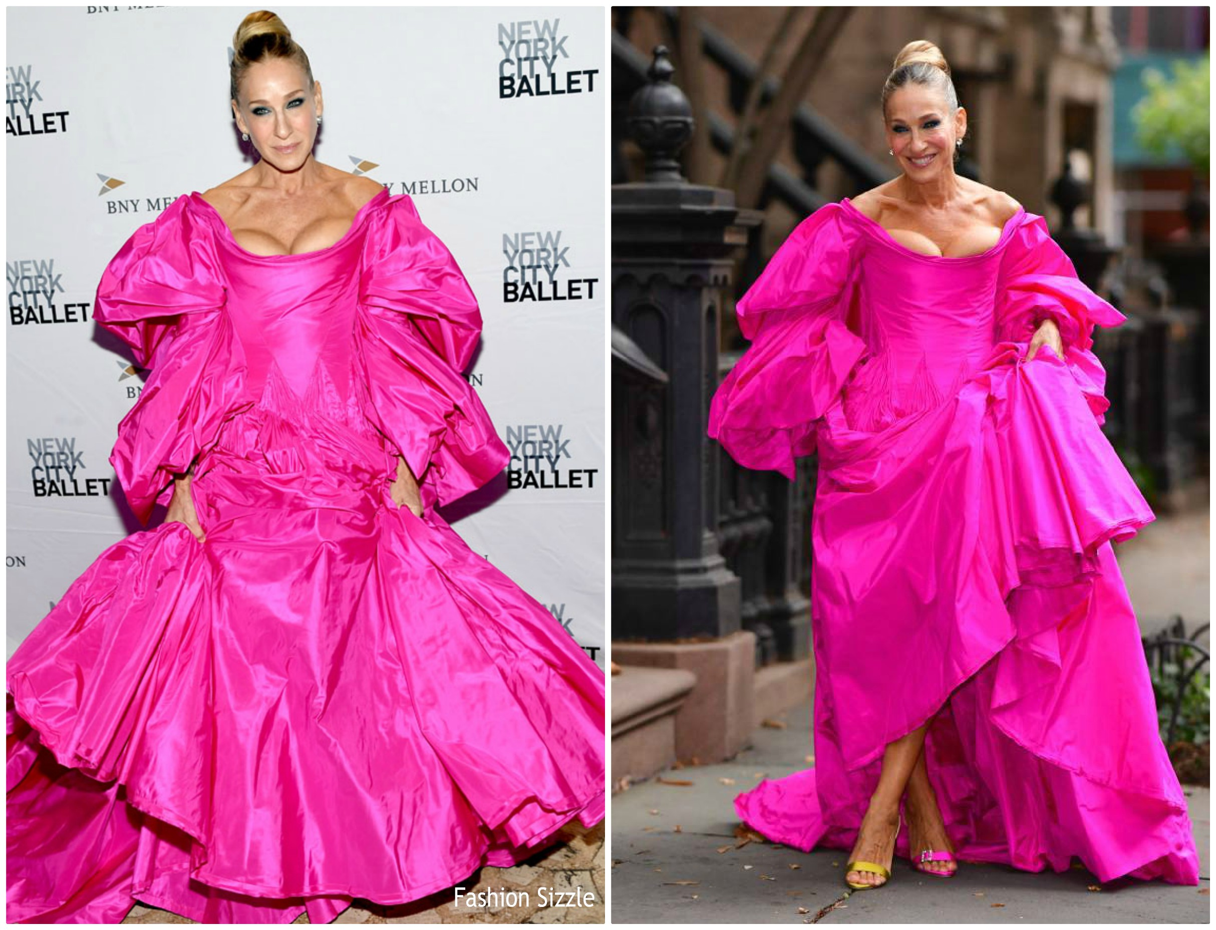 sarah-jessica-parker-in-zac-posen-new-york-city-ballet-fall-fashion-gala-2019