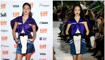 shailene-woodley-in-louis-vuitton-endings-beginnings-toronto-film-festival-premiere