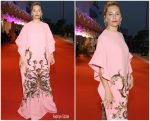 Sienna Miller In Gucci @  Kineo Prize