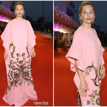 sienna-miller-in-gucci-kineo-prize