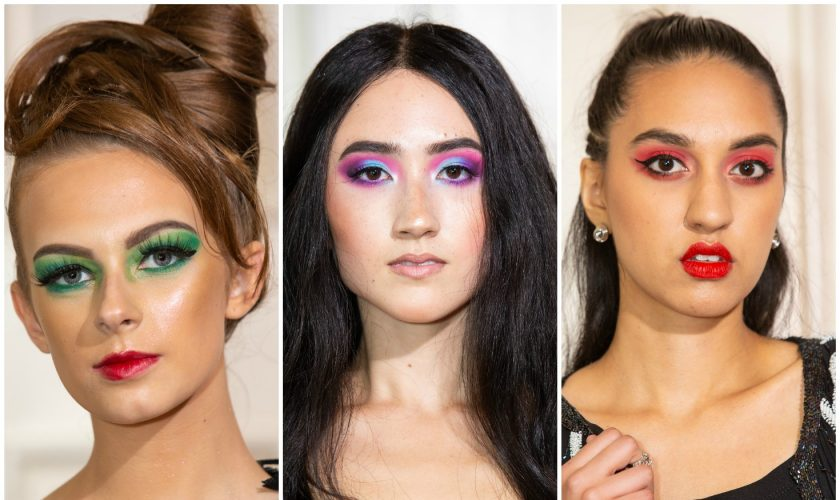 sizzle-cosmetics-featured-beauty-fashion-week