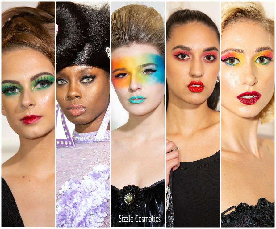 sizzlecosmetics-eyeshadow-palettes