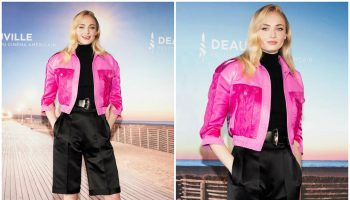 sophie-turner-in-louis-vuitton-heavy-deauville-film-festival-photocall