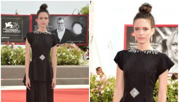 stacy-martin-in-gucci-ji-yuan-tai-qi-hao-no7-cherry-lane-venice-film-festival-premiere