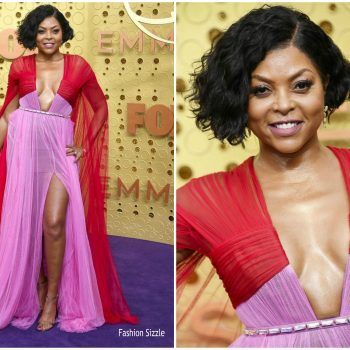 taraji-p-henson-in-vera-wang-2019-emmy-awards