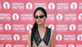 tessa-thompson-in-miu-miu-@-miu-miu-venice-film-festival-photocall