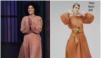 tracee-ellis-ross-in-preen–dress-late-night-with-seth-meyers