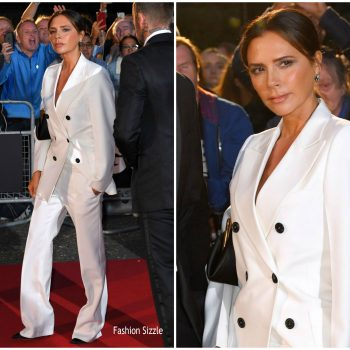 victoria-beckham-rocks-suit-gq-men-of-the–year-2019-awards-in-london