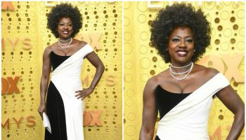 viola-davis-in-alberta-ferretti-limited-edition-2019-emmy–awards