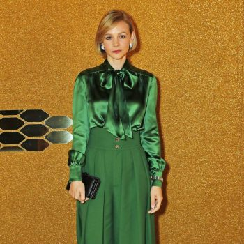 carey-mulligan-in-gucci-@-the-bvlgari-serpenti-seduttori-launch-event