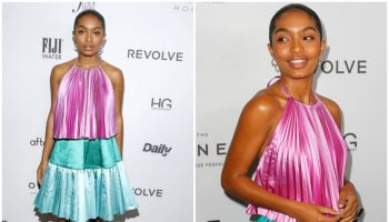 yara-shahidi-in-prada-daily-front-rows-7th-annual-fashion-media -awards
