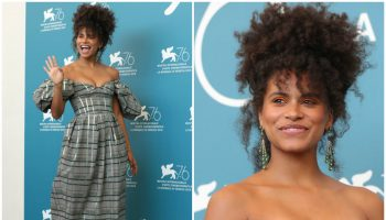 zazie-beetz-in-rosie-assoulin-joker-venice-film-festival-photocall
