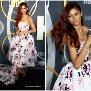 zendaya-coleman-in-alexandre-vauthier-haute-couture-hbo-emmyawards-afterparty-